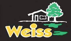 Weiss | Hausmeisterservice in Kaufbeuren